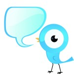 Tips For Powerful Tweeter Marketing