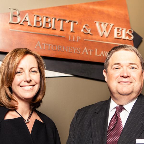 Babbitt & Weis