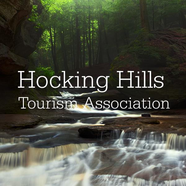 Hocking Hills Tourism Association - Facebook Page Management