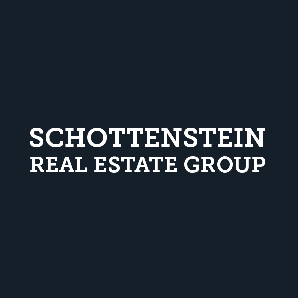 Schottenstein Real Estate