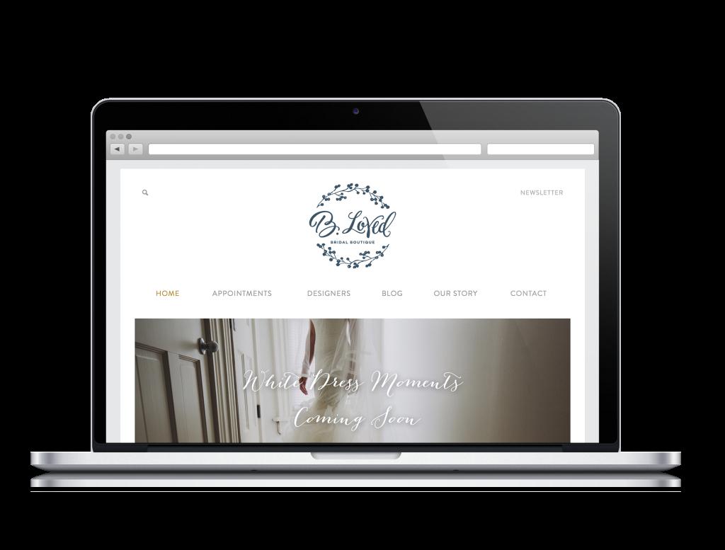 web-design-columbus-ohio-agency