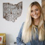 Michelle Reinold | Cement Team Photo