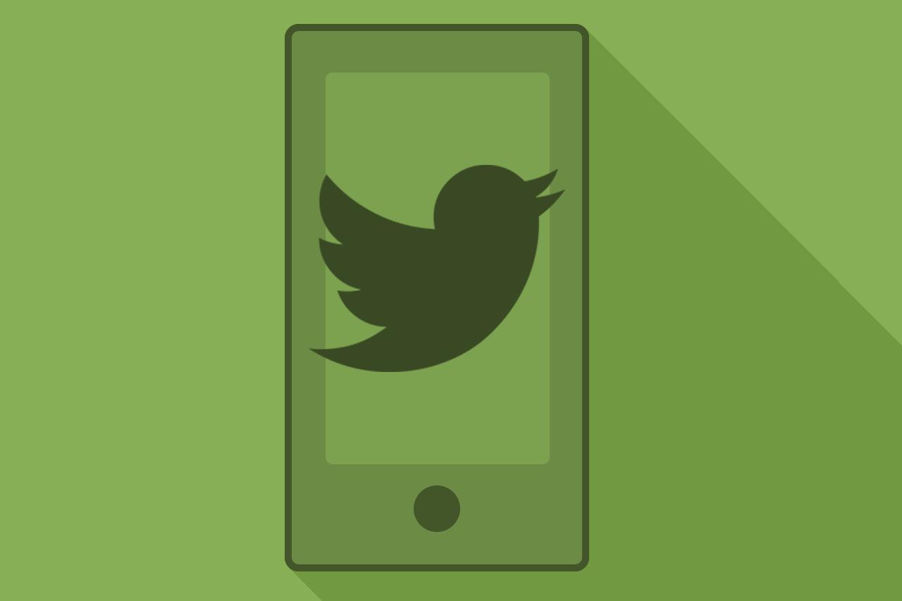 columbus social marketing
