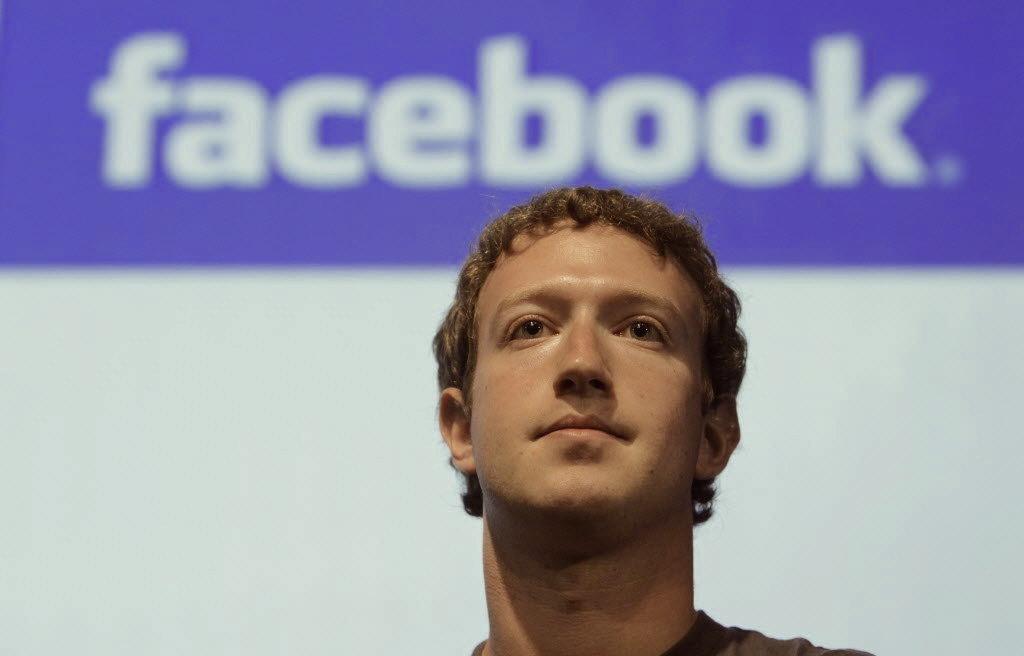 facebook-marketing-agency