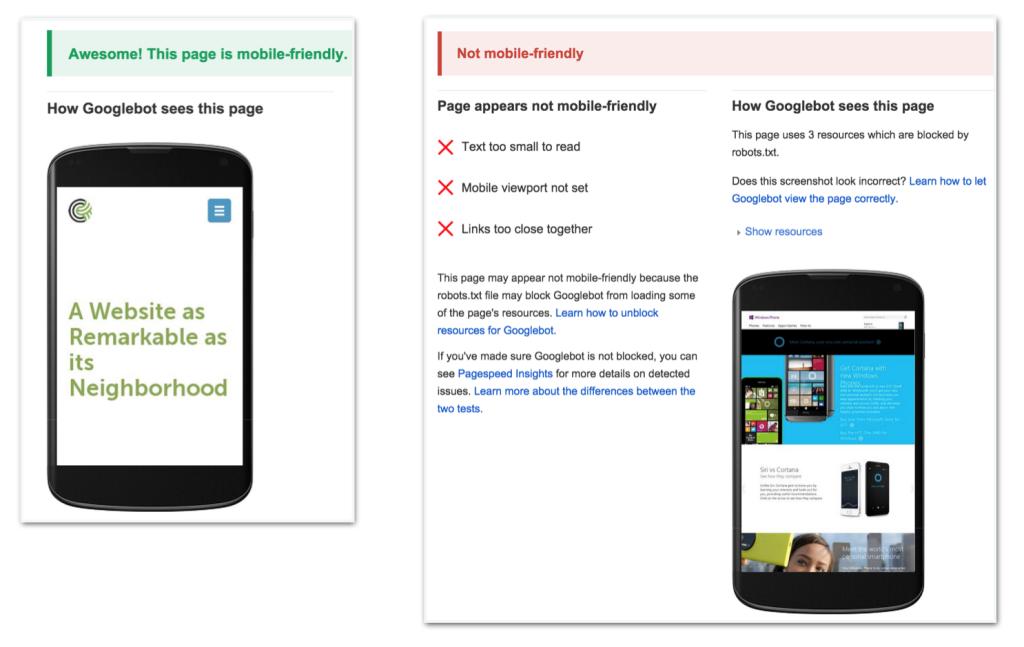 web-design-agency-mobile-website