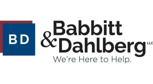 Babbitt & Dahlberg LLC