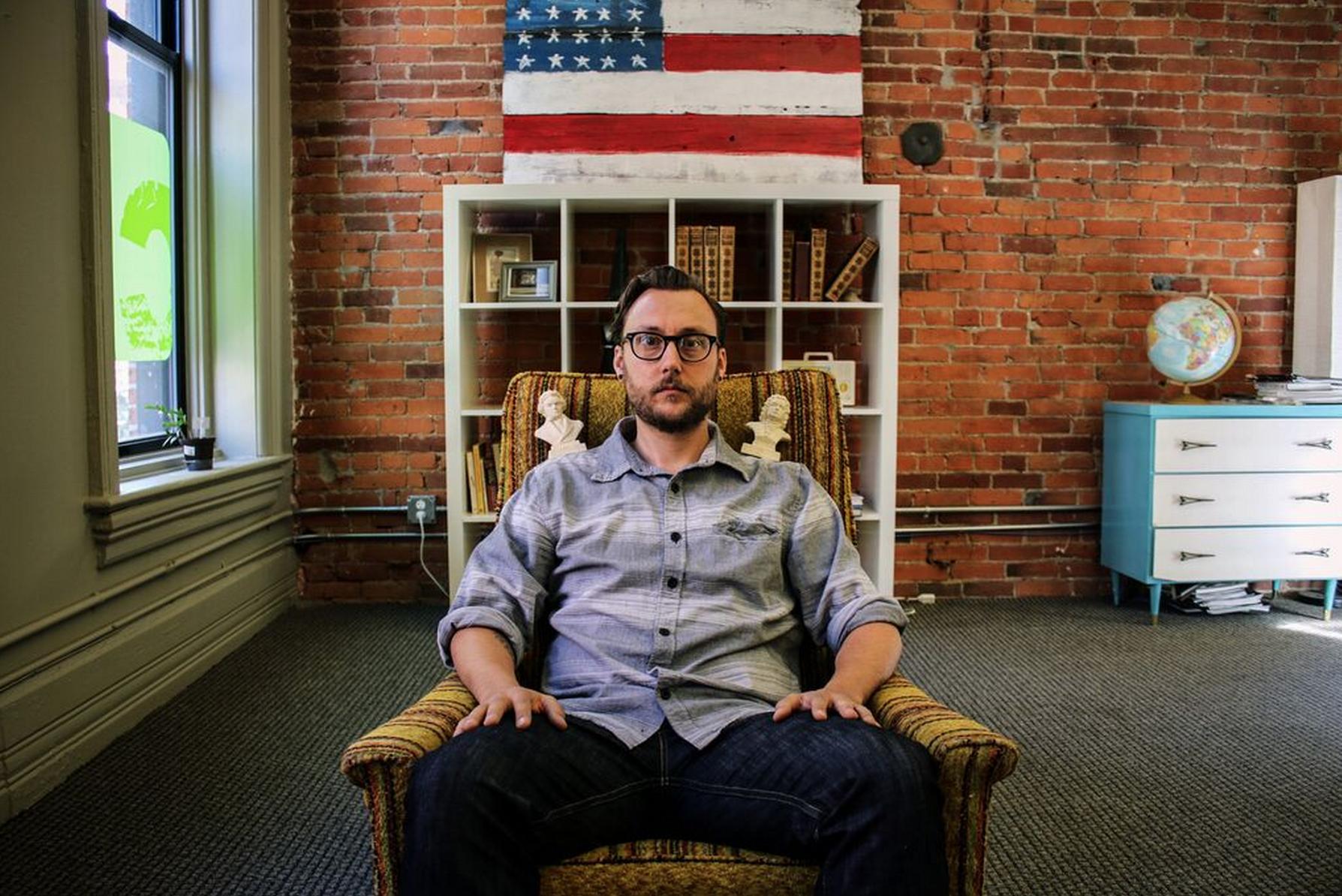 Content Marketing Director - Columbus, Ohio Ad Agency