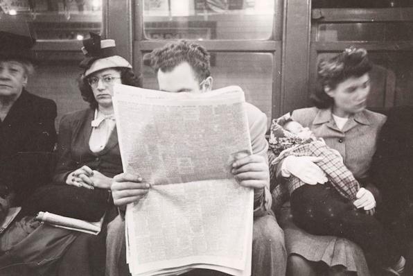 NewspaperEditorAdAgency
