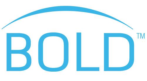 BOLD Transmission, an AEP subsidiary