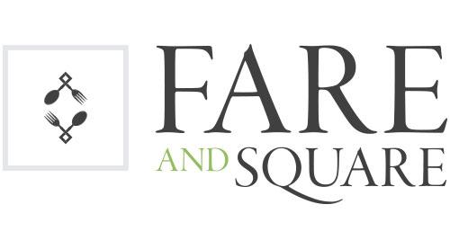 Fare and Square