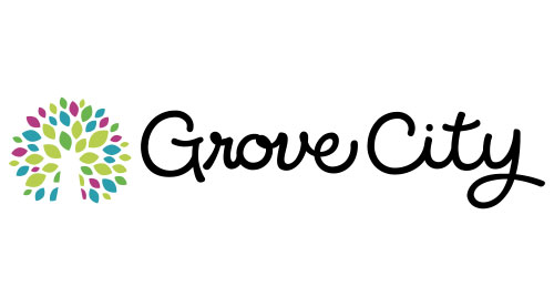 Grove City Visitors Bureau