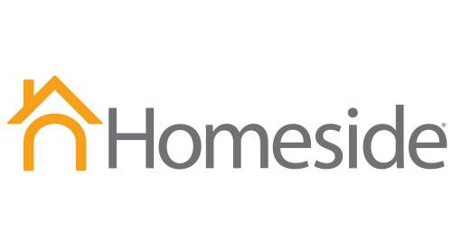 Homeside Financial