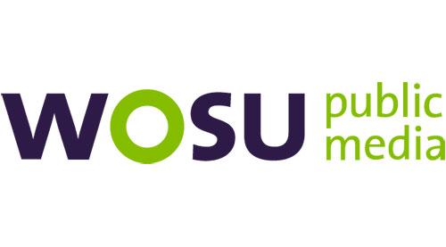 WOSU Public Media