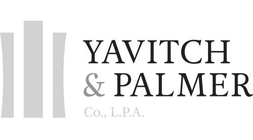 Yavitch & Palmer Co. L.P.A.