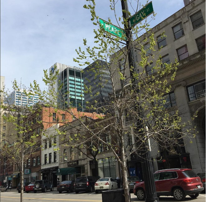 Columbus-GayStreet-AdAgency-Cement