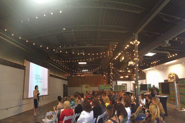 columbus-women-in-digital-event