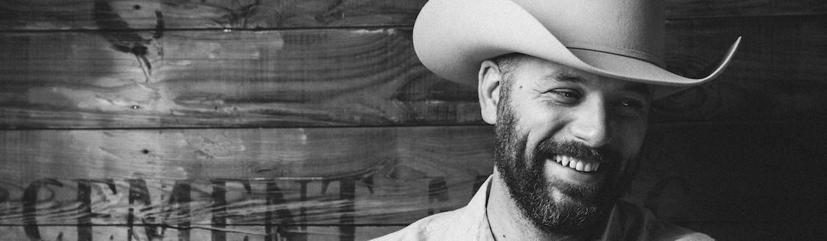 seth gray cowboy hat 1200 x 350