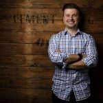Dan Balyint - Account Manager | Cement Marketing